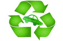 Nuovi incentivi auto elettriche a basse emissioni