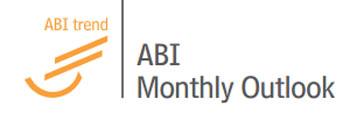 Rapporto ABI Maggio 2012