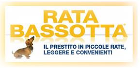 Prestiti IBL Banca con Rata Bassotta