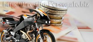 Prestiti moto