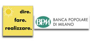 Presta Estate 2012: prestito personale stagionale di BPM