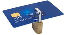 Carta di Credito Sicura