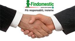 Findomestic Banca: intesa su conciliazione paritetica