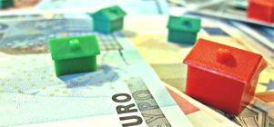 Prestiti per ristrutturazione casa e immobili