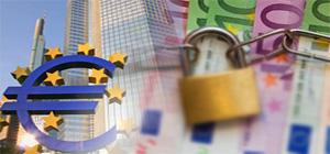 Stretta sul credito: indagine BLS della BCE