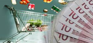 Credito al consumo: previsioni per il 2012