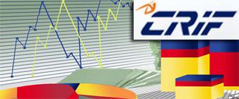 Prestiti Personali: indagine CRIF