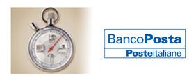 Prontissimo Affari BancoPosta: analisi del prestito per professionisti e PMI