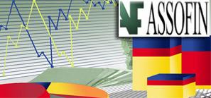 Prestiti 2012: dati statistici di Assofin