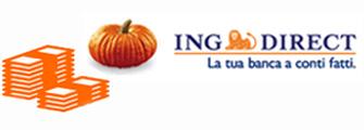 Prestiti personali online di ING Direct
