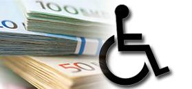 Prestiti e finanziamenti agevolati per disabili