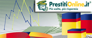 Prestiti: Dati statistici Osservatorio PrestitiOnline.it