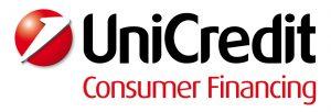 UniCredit Consumer Finance- Finanziaria per il Credito al Consumo di UniCredit SpA - Prestiti Online e Cessione del Quinto