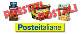 Prestiti Postali BancoPosta di Poste Italiane
