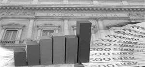 Rapporto di Bankitalia sulla stabilità finanziaria