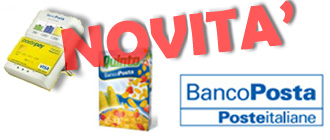 Novità prestiti postali: SpecialCash Postepay e Quinto BancoPosta per Dipendenti Pubblici
