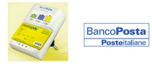 Prestito Postale con cessione del quinto di BancoPosta