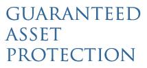 Assicurazione GAP prestiti auto contro furto e danno totale