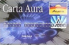 Carta aura findomestic banca