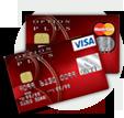 Carta di credito Option Plus Findomestic Banca
