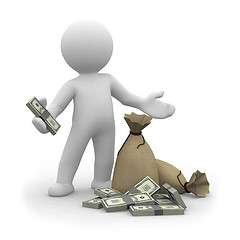 Prestito personale o cessione del quinto. Quale prestito scegliere?