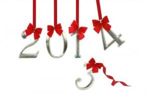 Buon 2014 da Prestito-Personale.biz