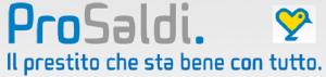 Prestito personale ProSaldi Profamily