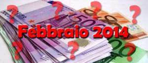 Confronto preventivi migliori prestiti da 7.000 euro a Ferbbraio 2014