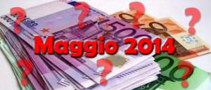 Confronto preventivi migliori prestiti da 5.000 euro a Maggio 2014