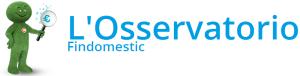 Osservatorio prestiti e consumi Findomestic Banca - Settembre 2014