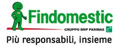 Cessione del quinto dello stipendio - Offerta Findomestic di Ottobre 2014