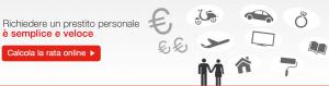 Prestito Personale Adatto di Santander Consumer Bank - Offerta Online di Ottobre 2014