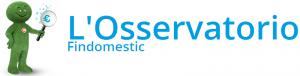 Osservatorio prestiti e consumi Findomestic Banca - Dicembre 2014