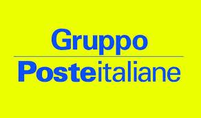 Prestito personale postale Prontissimo Bancoposta Offerta Dicembre 2014