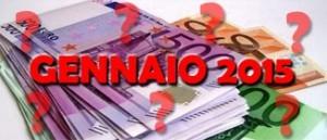 Confronto prestiti personali da 10000 euro di Gennaio 2015