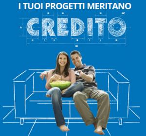 Offerta prestito personale flessibile Agos Ducato e Duttilio - Offerta Febbraio 2015