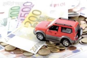 Acquistare un auto a rate: meglio un prestito personale o un prestito finalizzato?