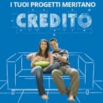 Offerta prestito personale flessibile Agos Ducato e Duttilio - Offerta Aprile 2015