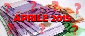 Offerte Prestiti Personali e Finanziamenti di Aprile 2015 - le Migliori Promozioni (parte 1)