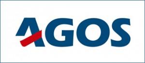 Offerta prestito personale flessibile Agos Ducato e Duttilio - Offerta Maggio 2015