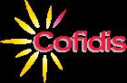 Prestito Personale leggero Cofidis - Offerta di Settembre 2015