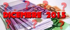 Offerte Prestiti Personali e Finanziamenti di Dicembre 2015 - le Migliori Promozioni parte 1