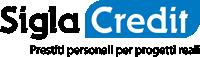 Cessione del quinto della pensione - Offerta Sigla Credit di Febbraio 2016