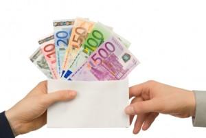 Prestiti senza busta paga: cosa sono e come richiederli