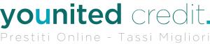 Younited Credit - prestiti personali online fino a 40.000 euro
