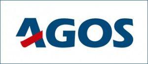 Offerta prestito personale flessibile online Agos e Duttilio - Promozione Ottobre 2016