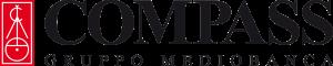 Prestito Personale Compass in offerta online a Ottobre 2016.