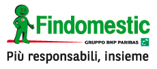 Prestito Personale Online con Cessione del quinto dello stipendio - Offerta Findomestic di Febbraio 2017