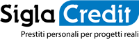 Prestito con cessione del quinto della pensione - Offerta Sigla Credit di Febbraio 2017