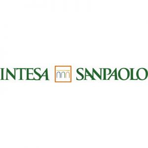 Offerta Prestito Facile Intesa Sanpaolo di Marzo 2017